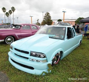 car show photo gallery tampa florida