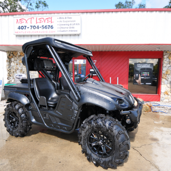 offroad utv atv custom